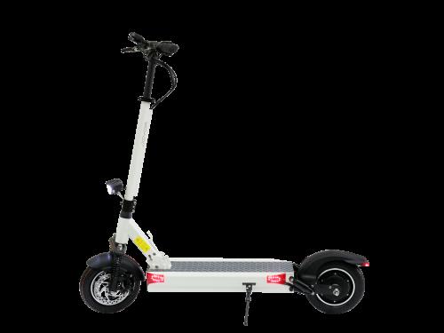 Joyor Y10 elektromos roller